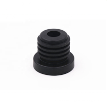 10mm 20mm 32mm threaded rubber stoppers plug