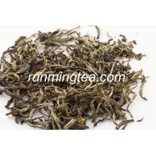 Блюда из жасминового чая