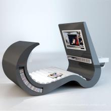 Latest Design Highest Level Chair