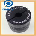 MPM SPARE PARTS P0849 BT000125-C.312-C.250