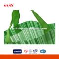 Топ продажи хорошего качества складной сумка Duffle