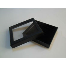 Cover-Tray Window Box /Window Box
