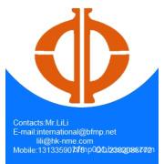 Sell CA-MAN 4L35MCE FUEL OIL HIGH PRESSURE PIPE COMPLETE,P/N.90913-38-0909,RMB3000.00