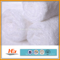 china made cotton towels/alibaba supplier hotel white fancy bath towels/low cost 100% cotton plain towel hotel