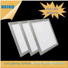 China Led Manufacturer Wholesale Price 48w 600x600 Surface Mounted