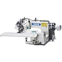 Maszyna do szycia ze ściegiem różniczkowym przemysłowym