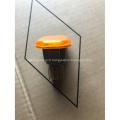 Clignotant latéral / lampe 4111300-P00