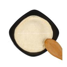 garlic powder dehydrated bulk ready to ship