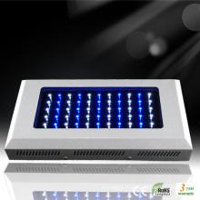 Marineland LED Aquarium Lumière Whit 55 * 3W
