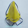 Пыли маска Алюминиевый провод носа Наклеивая машину (БФ-20мА)