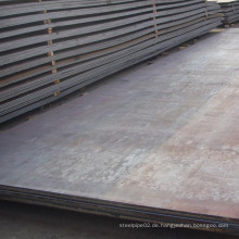 Hardox 500 Platte