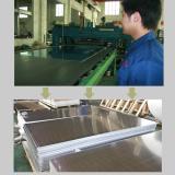 Aluminum Plate /Sheet 6061 Alloy Ho/F