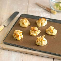 Nonstick Reusable Baking Liner