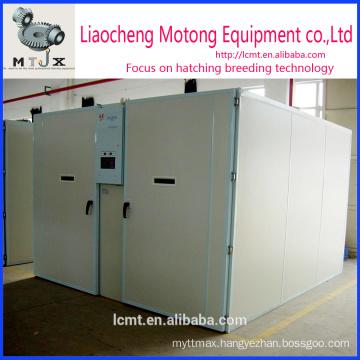 Alibaba China supplier Chicken,Reptile,Bird,Emu,Ostrich,Duck Usage Egg Incubator and egg Hatcher (Manufacturer)