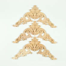 деревянные накладки изделия деревянные рельефные аппликации накладки деревянные декоративные мебели накладки