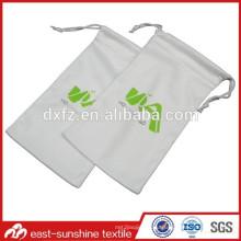 Специальный пакет для упаковки из микрофибры