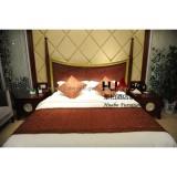 five star hotel furniture,customization furniture