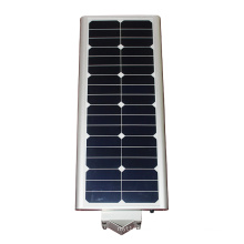 15W Solar Garden Road Lamp Light (JLL-DJ601-15W With Infrared Sensor)