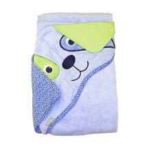 лучший продавец детские пляжное полотенце полотенце с капюшоном для малыша