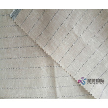 Brown Plain Fashion Design Fabric