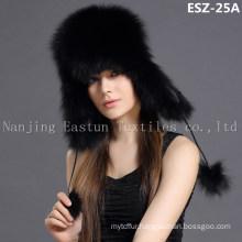 Fur Hats Esz-25A