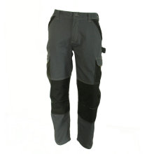 Top for Men Cargo Work Pants Knee wear-resisting work trousers supply to Turkey Suppliers