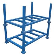 E-stack Rack