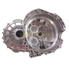 Mobil Clutch Housing Mold