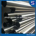 ASTM A270 Food Grade Stainless Steel Tube