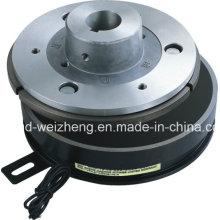 25nm Ys-CS-2.5-302 Embrague electromagnético del cojinete interno