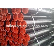 a213 t23 tube