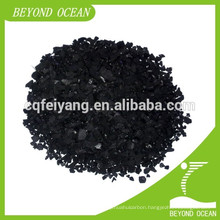 high quality 8x16 mesh size activated carbon