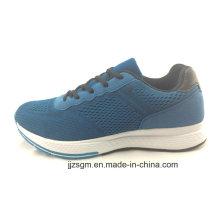 Спортивная обувь Flyknit