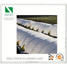 Новый Дизайн Ткани Для Чехол Для Гладильной Доски В Китай Alibaba