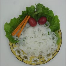 Marca do OEM Pure Konjac Konnyaku Wok Noodles