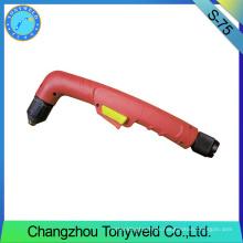 Trafimet S-75 Luft-Plasmaschneidbrenner