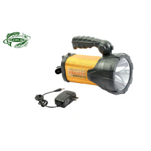 Water Proof LED Fishing Light