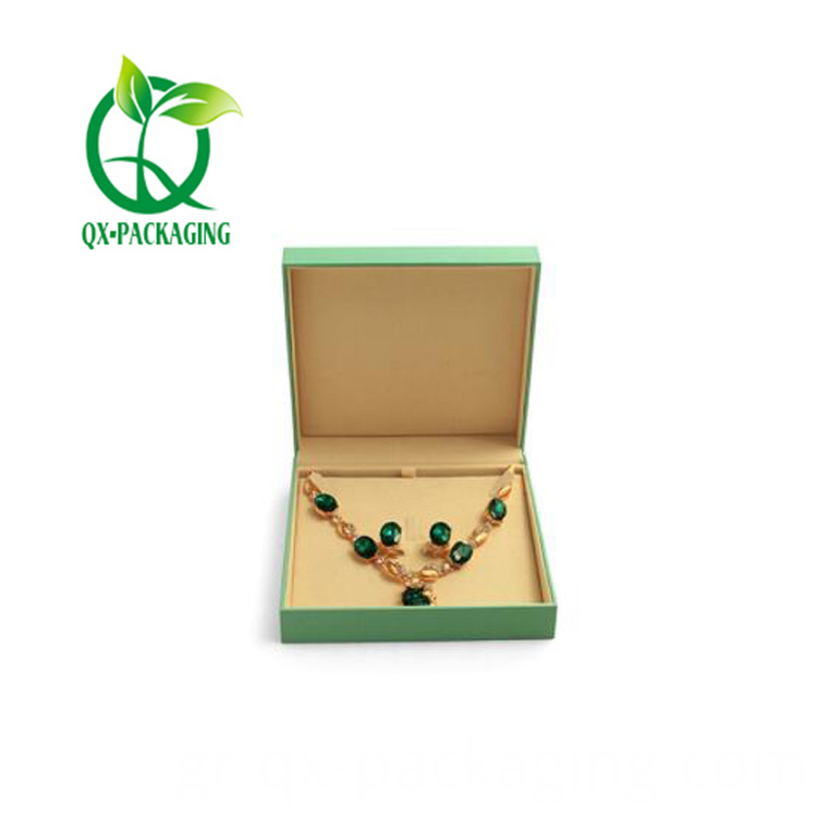 Jewelry packaging wholesale