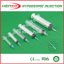 Syringes Disposable (type Normal, Insulin, Feeding, Safety, Auto Disable or BCG Vaccine)