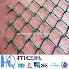 Novos produtos 2015 usado cerca cadeia vedação para venda (fábrica direta)