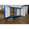 Nettoyage Machine haute pression nettoyeur