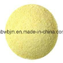Accélérateur de caoutchouc de première qualité Nobs Powder / Granular