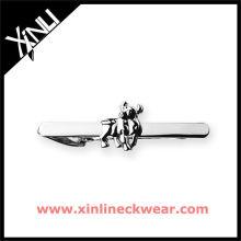 Pas cher Tie Pin Men