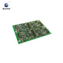 PCB board, Electronic Circuit Design