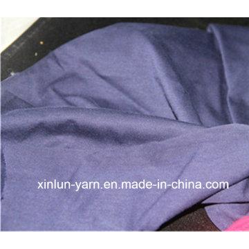 Atacado na China Spandex Lining Cotton Fabric