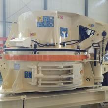 Crusher Sand Making Machine Rock Cutting Equipment