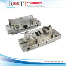 High Precision Mould Inserts