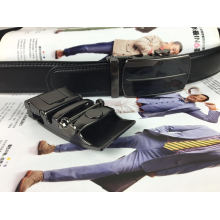 Ratchet Belt Made in China (RF-160805)