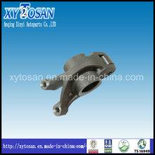 Arbre de bras oscillant pour moteur Mitsubishi 4G18 (MD-341816 MD-341817 MD-341818 MD-341822, MD-341823)