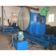 Sud1000 Multi-Angle Welding Machine